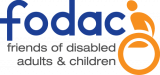 Fodac-Friends-Of-Disabled-Adults-and-Children-Logo-Header-500x234-