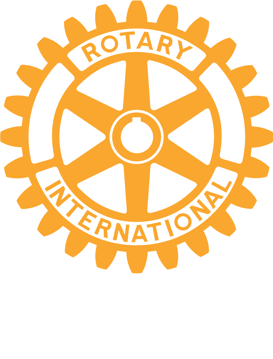 Fodac-Friends-Of-Disabled-Adults-and-Children-Give-Help-Rotary-Club