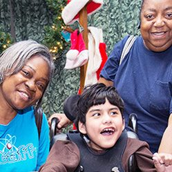 Fodac-Friends-Of-Disabled-Adults-and-Children-Home-Gallery-1