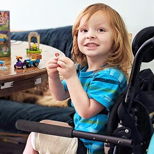Fodac-Friends-Of-Disabled-Adults-and-Children-Home-Gallery-4