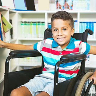 Fodac-Friends-Of-Disabled-Adults-and-Children-Home-Gallery-5